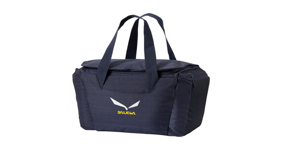 Salewa Duffle 60L Reisbagage blauw